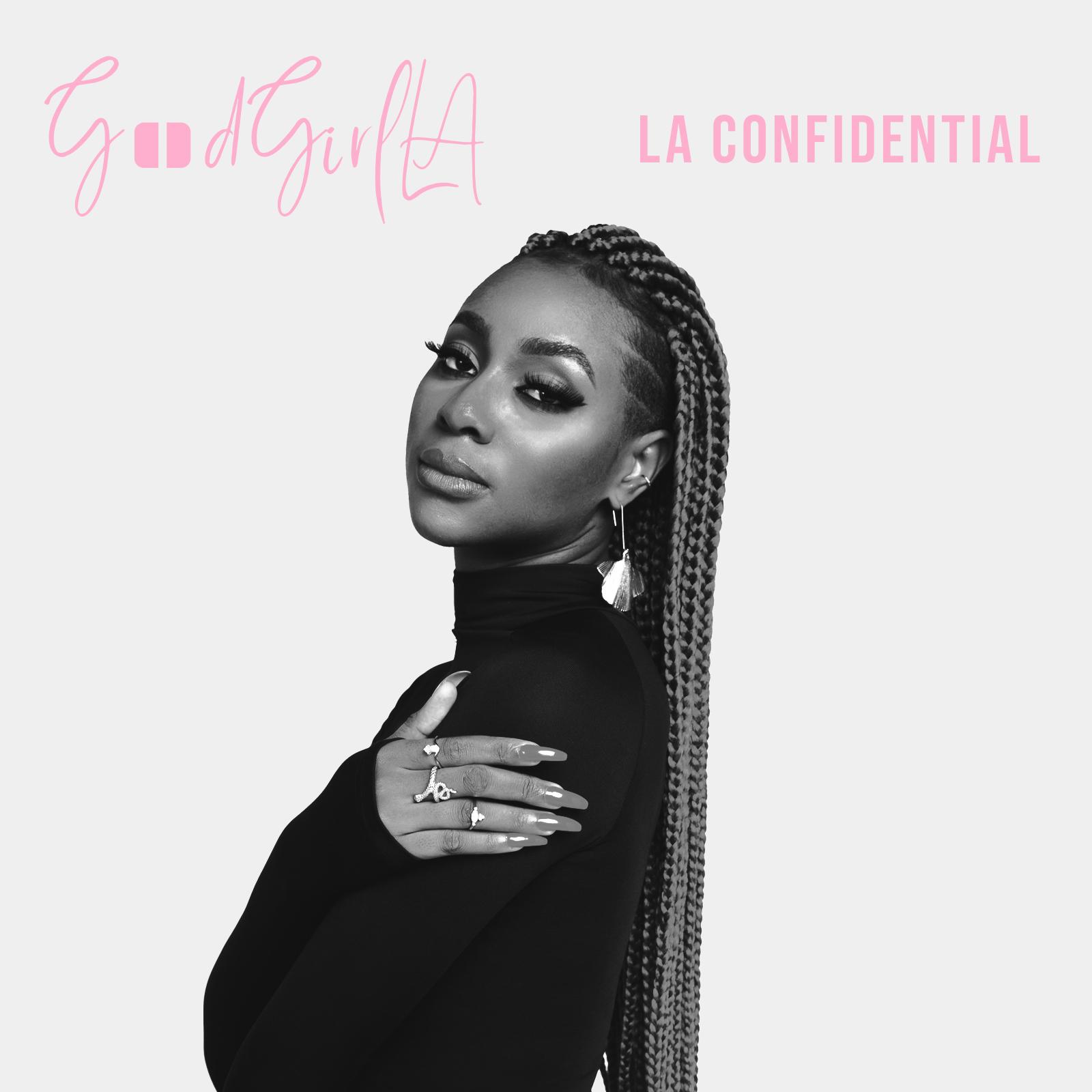 GoodGirl LA