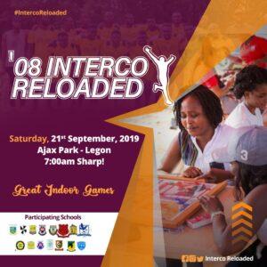 '08 Interco Reloaded