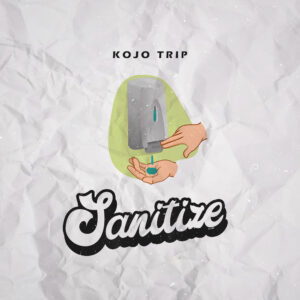 Kojo Trip