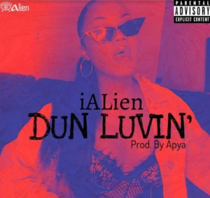 Dun Luvin