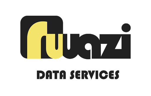 Rwazi Data Services