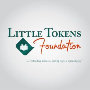 Little Tokens Foundation