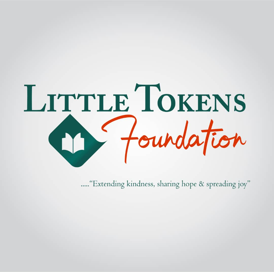 Little Tokens Foundation