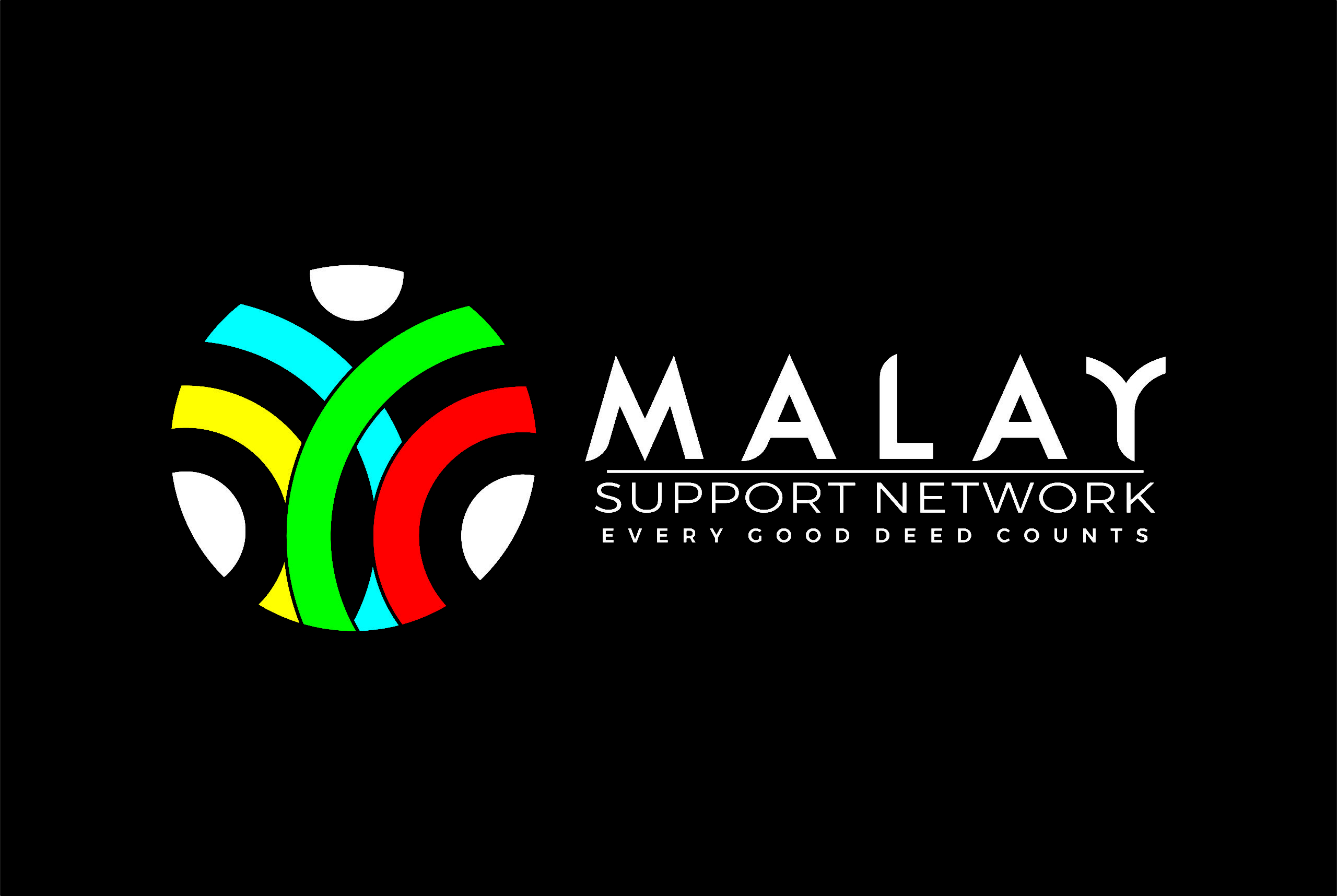 Malay Support Network