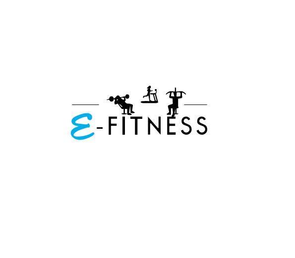 E-Fitness Gh