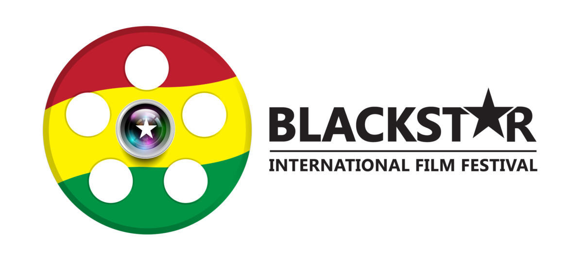 Black Star International Film Festival
