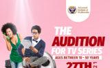 AIM Audition