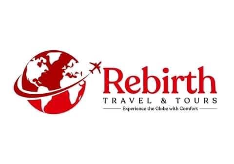 https://www.thebrewshow.net/wp-content/uploads/2021/06/Rebirth-travel-logo.jpg