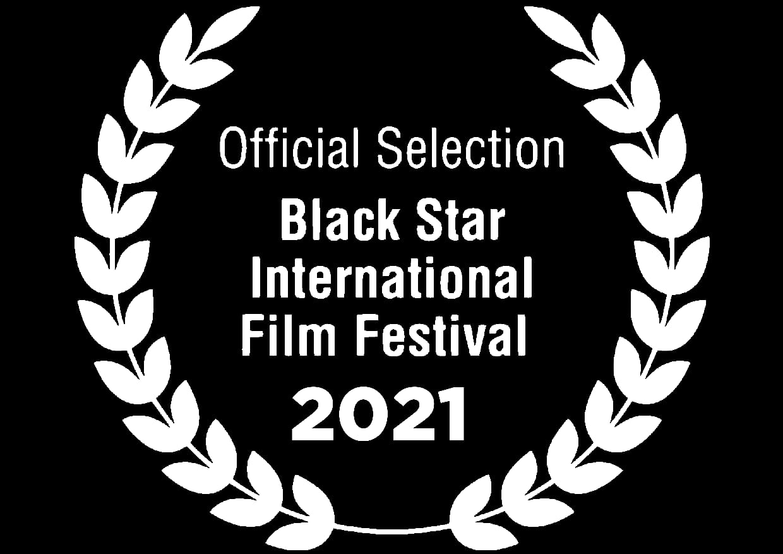 http://www.thebrewshow.net/wp-content/uploads/2021/08/official-selection.jpg