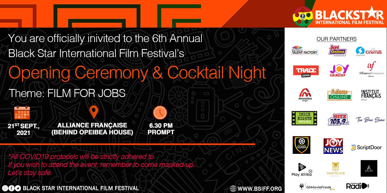 http://www.thebrewshow.net/wp-content/uploads/2021/09/BSIFF-Invitation-Opening-Night.jpg