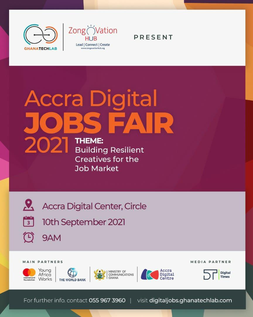 http://www.thebrewshow.net/wp-content/uploads/2021/09/Jobs-Fair-Flyer.jpeg