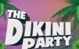 Dikini Party